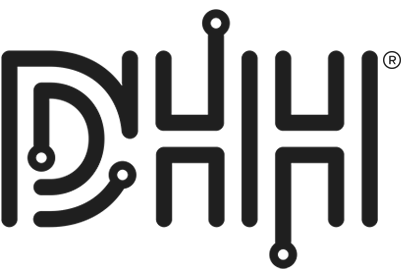 DHH International
